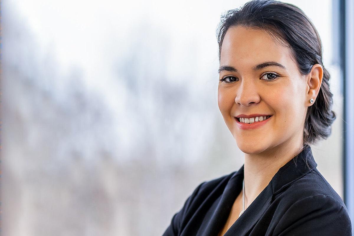 Profilbild Joanne Groß